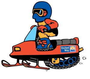 UWsnowmobile